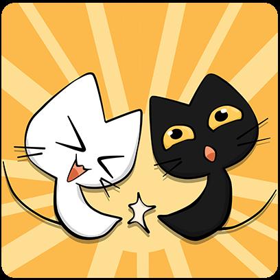 Hiro Shino Sticker messages sticker-11