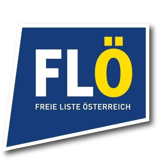 Österreich - das Stickerpack mit Parteilogos messages sticker-8