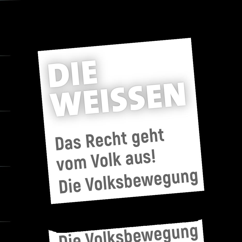 Österreich - das Stickerpack mit Parteilogos messages sticker-7