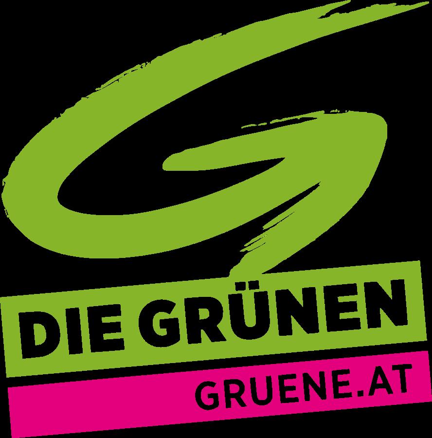 Österreich - das Stickerpack mit Parteilogos messages sticker-5