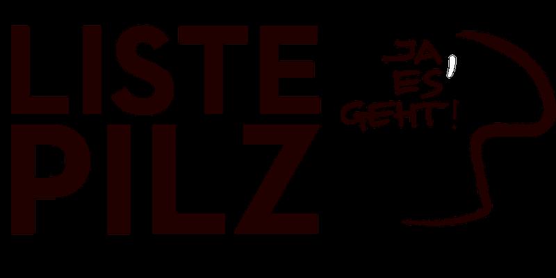 Österreich - die Parteilogos messages sticker-6