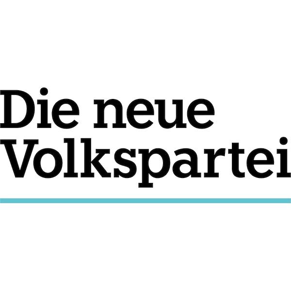 Österreich - die Parteilogos messages sticker-2