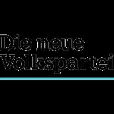 Österreich - die Parteilogos messages sticker-3