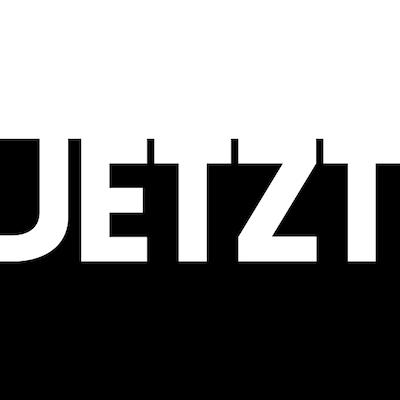 Österreich - die Parteilogos messages sticker-7