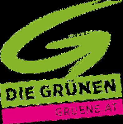 Österreich - die Parteilogos messages sticker-9