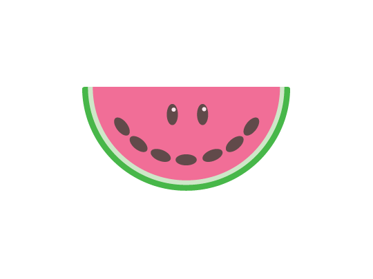 Ugly Produce! messages sticker-6