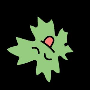 Fallsies!   Autumn Emoji messages sticker-6