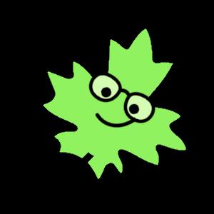 Fallsies!   Autumn Emoji messages sticker-4