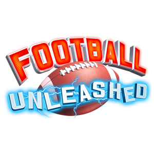 Football Unleashed messages sticker-1