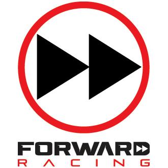 ForwardSticker messages sticker-1
