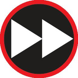 ForwardSticker messages sticker-2