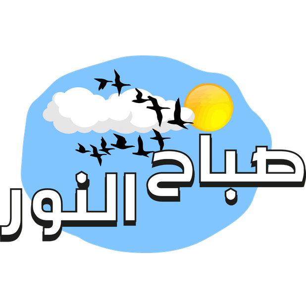 شديد messages sticker-9