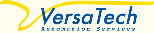 Versabar Stickers messages sticker-6