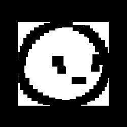 Minimoji messages sticker-8