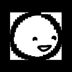 Minimoji messages sticker-11