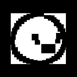Minimoji messages sticker-10