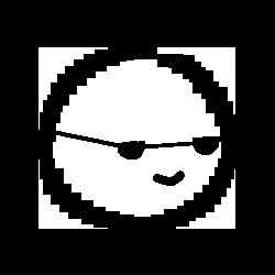 Minimoji messages sticker-1