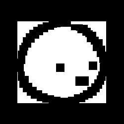 Minimoji messages sticker-3