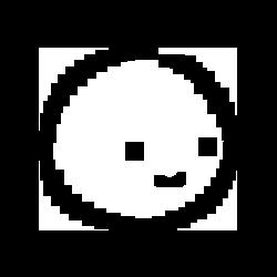 Minimoji messages sticker-6