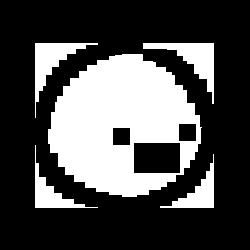 Minimoji messages sticker-0