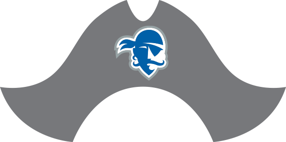 Seton Hall Stickers messages sticker-5