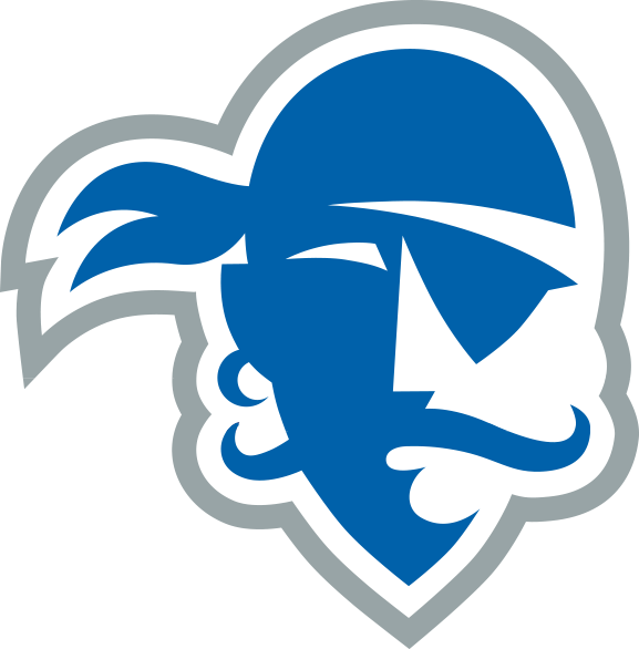Seton Hall Stickers messages sticker-2
