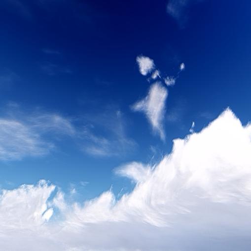 Weather Friend messages sticker-5