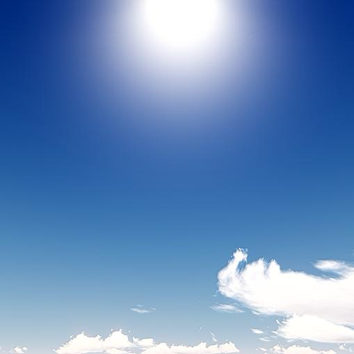Weather Friend messages sticker-9