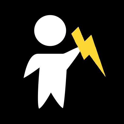 Mo the StarPerson - Sticker Pack messages sticker-6