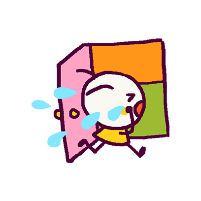 I'm Froach! messages sticker-4