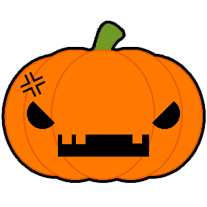 Halloween Spirit Stickers messages sticker-8
