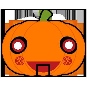 Halloween Spirit Stickers messages sticker-5