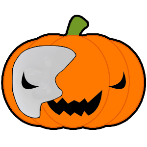 Halloween Spirit Stickers messages sticker-3