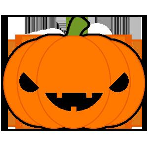 Halloween Spirit Stickers messages sticker-1