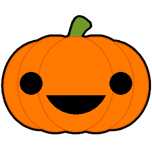 Halloween Spirit Stickers messages sticker-0