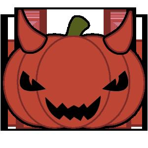 Halloween Spirit Stickers messages sticker-11