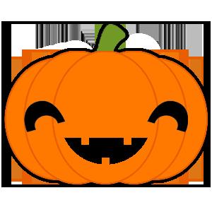 Halloween Spirit Stickers messages sticker-7