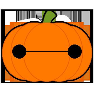 Halloween Spirit Stickers messages sticker-6