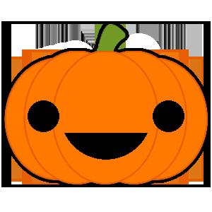 Halloween Spirit Stickers messages sticker-0