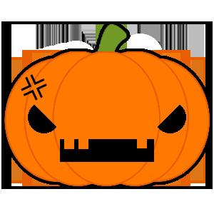 Halloween Spirit Stickers messages sticker-8