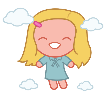 Miss Peregrine's Emoji messages sticker-3