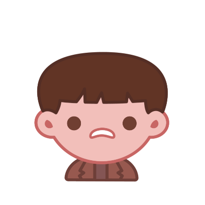 Miss Peregrine's Emoji messages sticker-8