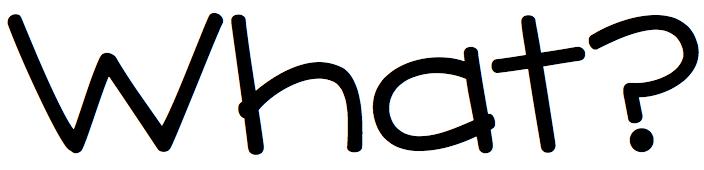 StickerSlang messages sticker-7