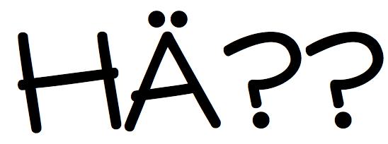 StickerSlang messages sticker-8