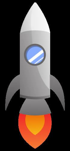 Design Decals messages sticker-8