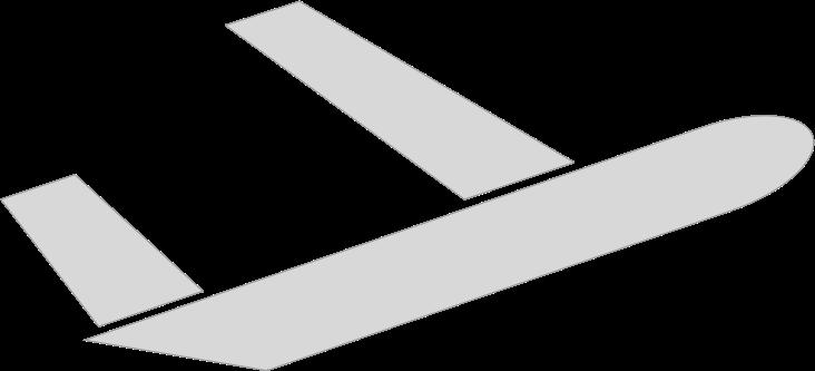 SkyPilot 2 messages sticker-3