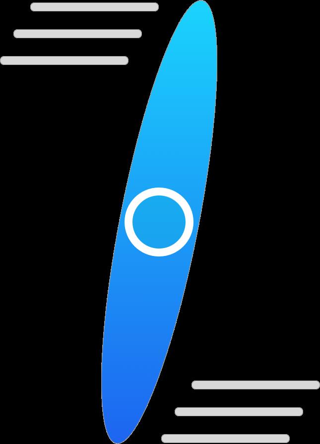 SkyPilot 2 messages sticker-1