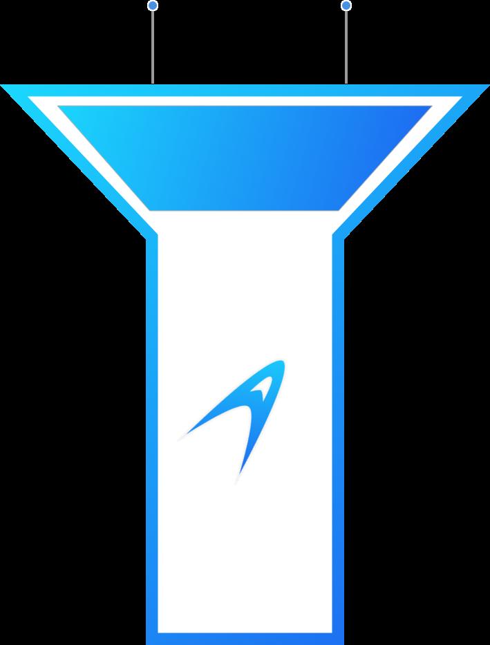 SkyPilot 2 messages sticker-2