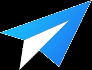 SkyPilot 2 messages sticker-4