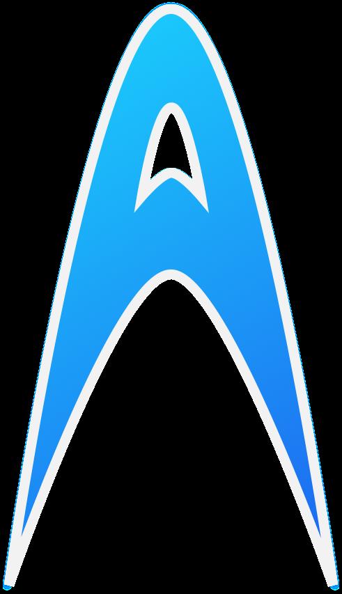 SkyPilot 2 messages sticker-0